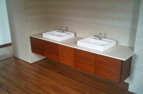 Bamboo Flooring Design Ideas For Bathroom Flooring Ideas Floor Design Trends