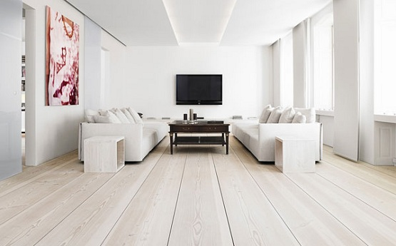 the concept of cheap flooring ideas
