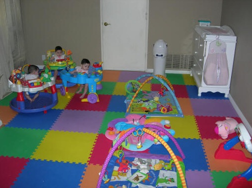 kids floor mats amazing ideas flooring ideas floor