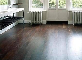 dark hardwood floors. Wonderful Dark Dark Wood Floors For Elegant Look  Luxurious Dark Wood In Hardwood Floors I