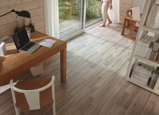 Maintaining Tarkett Laminate Flooring Flooring Ideas Floor