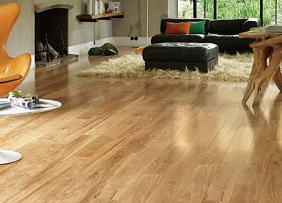 Woodstock tarkett laminate flooring