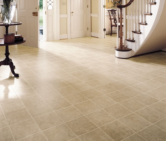 Types of Floor Tiles, Match the Type of Floor Tiles | Flooring Ideas ...
