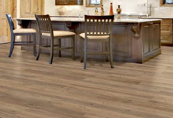 Best design vinyl flooring for kitchen