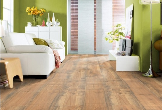 Waterproof Vinyl Plank Flooring Installation Tips