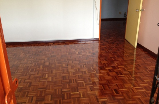 parkay floors refinishing – floor matttroy