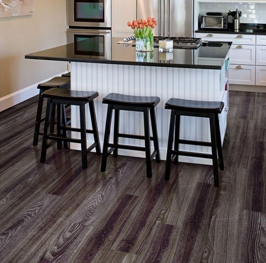 Choose the Floor Coverings for Kitchens Which Fit Your Budgets ...
