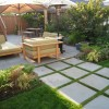 Outdoor Flooring Options For Patio Ideas