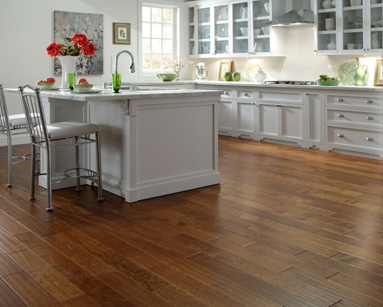 waterproof laminate flooring for kitchens waterproof wood flooring for your home renovation 8920