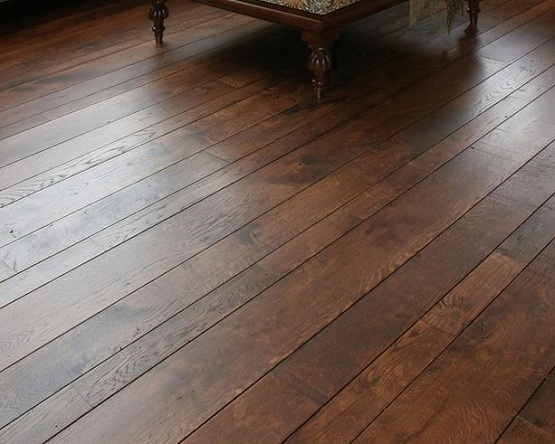 Wood Flooring Pattern Design And Installation Flooring