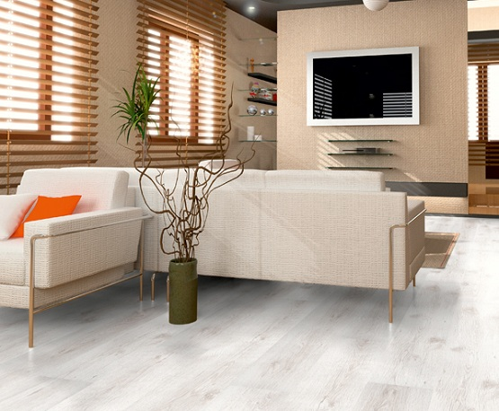 White Oak Laminate Flooring Ideas And Designs Flooring Ideas Floor Design Trends