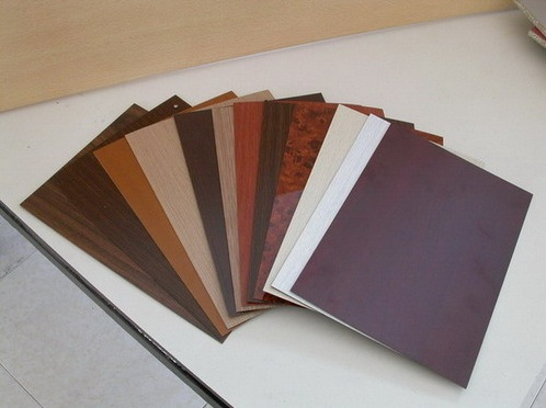 high-pressure-laminate-flooring-patterns-and-colors