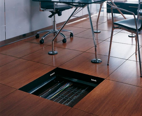 high-pressure-laminate-for-raised-access-flooring