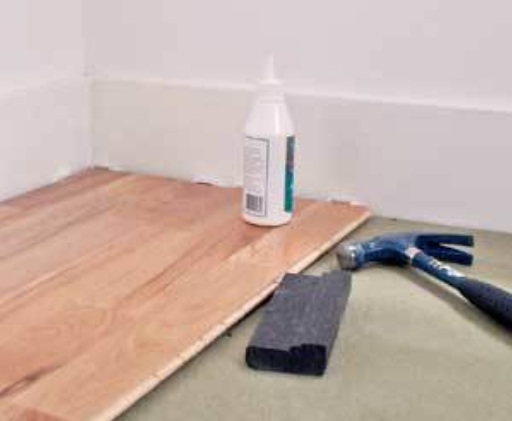 laminate-floor-sealer-for-laminate-plank-flooring