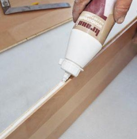 laminate-floor-sealer-instalation-tips-for-laminate-plank-flooring